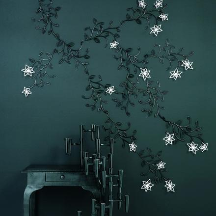 koziol-ivy-ambiente_original