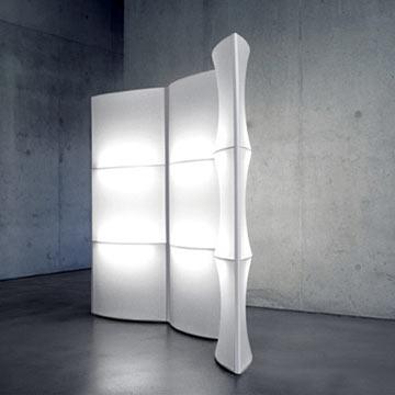 paravan-design-raumteiler