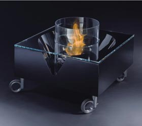 planika_concept_fireplaces_black_drop_b3820