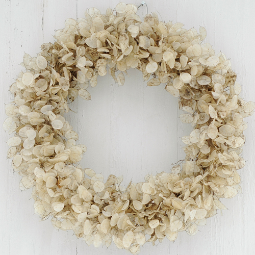 sliver-dollar-wreath-large