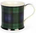 tartan-mug-bright-britan