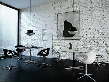 hk10-black_white-w-a825-black-linoleum_white-laminate_1