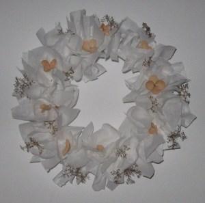 japonski-papir-in-hortenzija