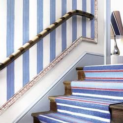 stopnice1