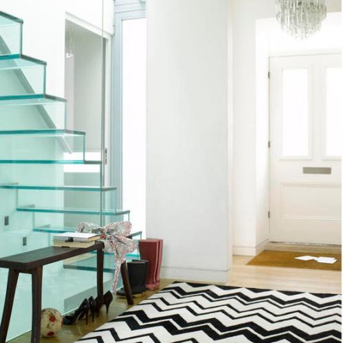 stopnice10