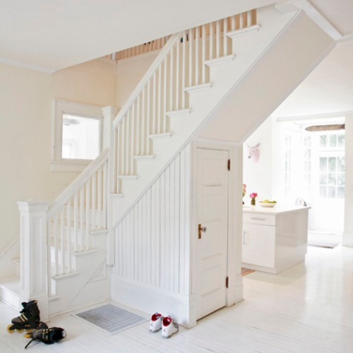 stopnice11