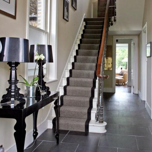 stopnice121