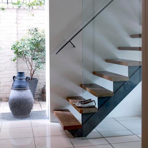stopnice14