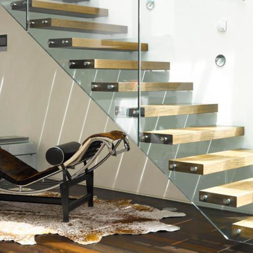 stopnice15
