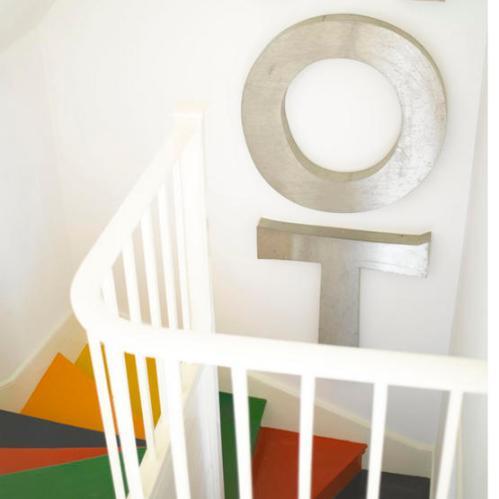 stopnice162