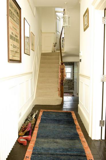 stopnice17