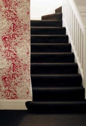 stopnice19