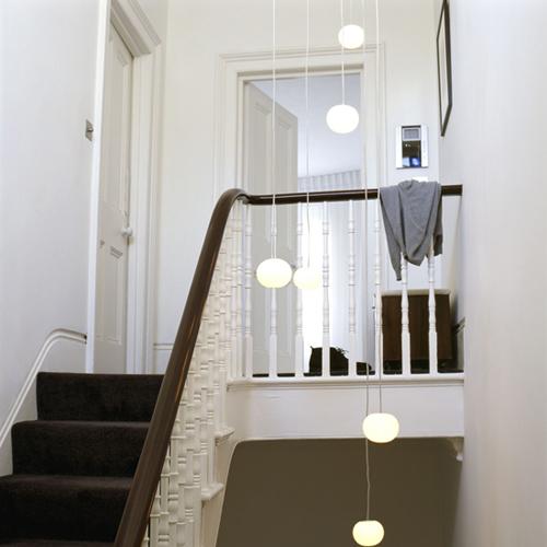 stopnice8