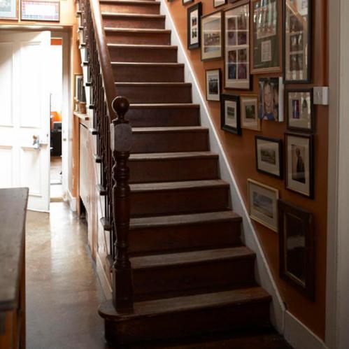 stopnice9