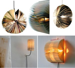 bomdesign-booklamp500x457