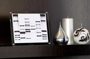 dna-mini-art