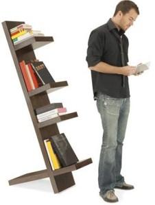 pisa-bookshelf-mattcarr1