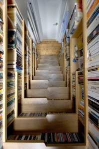 stopnice0