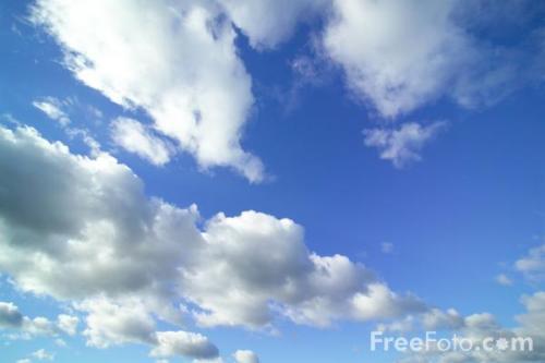 46_01_46-clouds_web