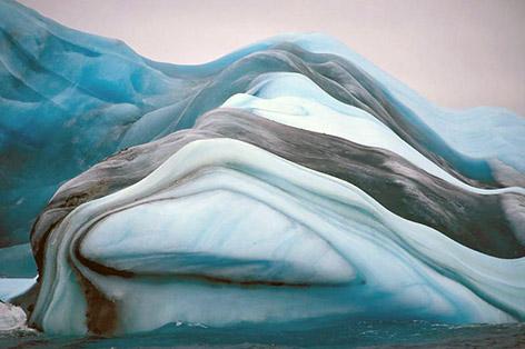 marbled_iceberg4