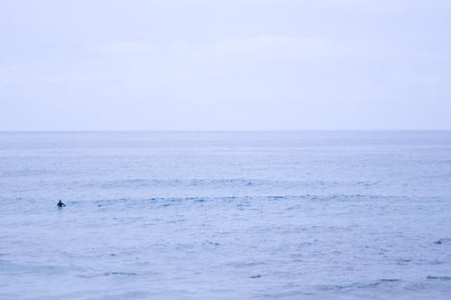 pjb_ocean11