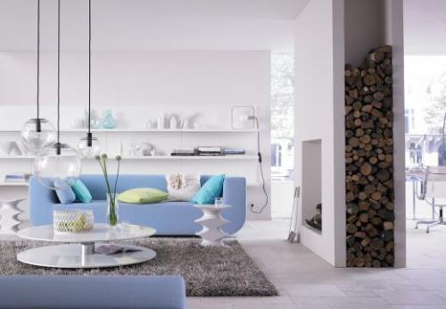 stefanthurmann-blue1