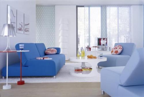 stefanthurmann-blue5
