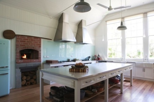 the-agrarian-kitchen