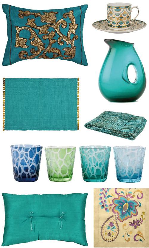 turquoise-zara-834
