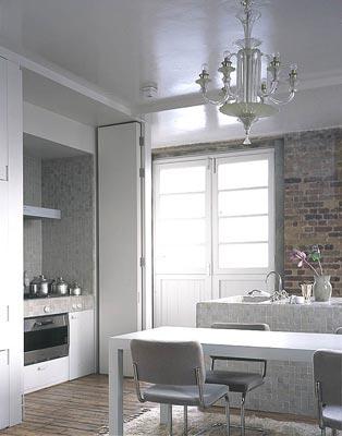 bela-kuhinja-ilse-crawford-private-apartment1