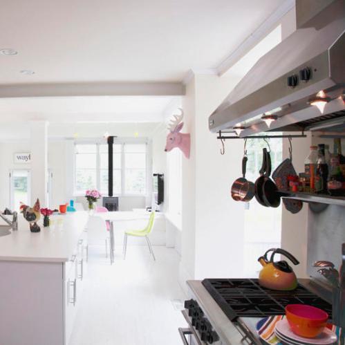 belo-barve-kuhinja