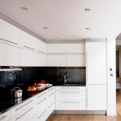 belo-crna-kuhinja-2