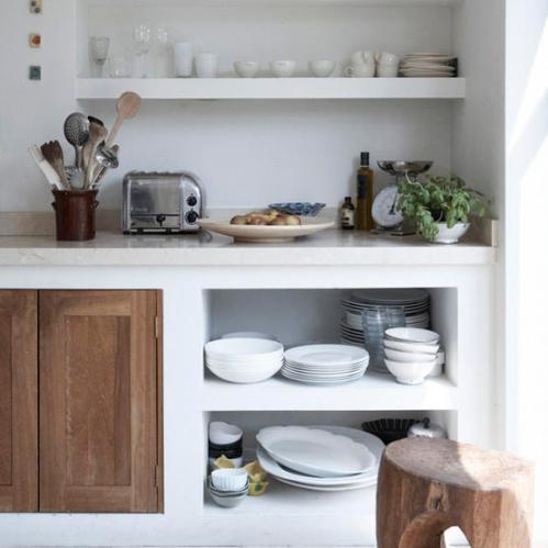 belo-les-kuhinja