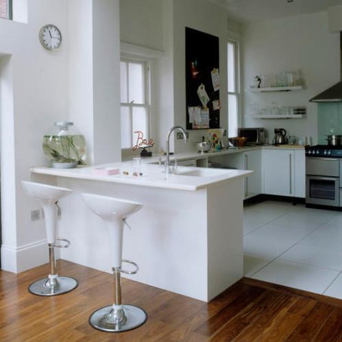 belo-moderna-kuhinja