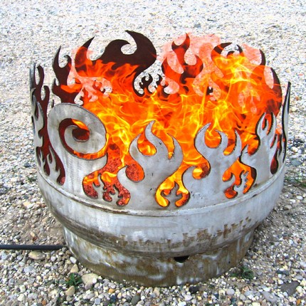 rec-ogenj-1