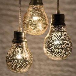 44 - egipčanske luči