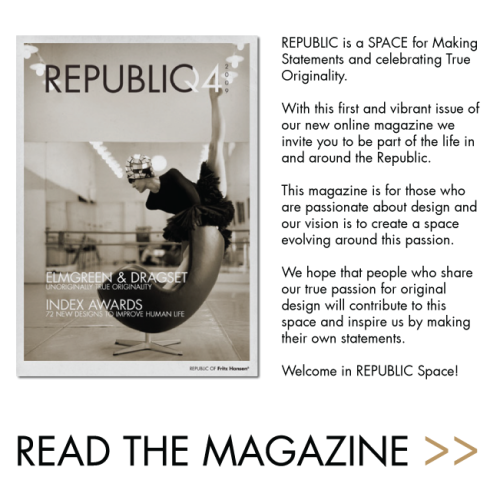 republic-magazine-premiere-issue-FINAL